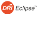 DRI Eclipse