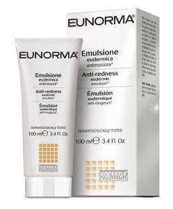 Eunorma